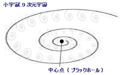 web-29