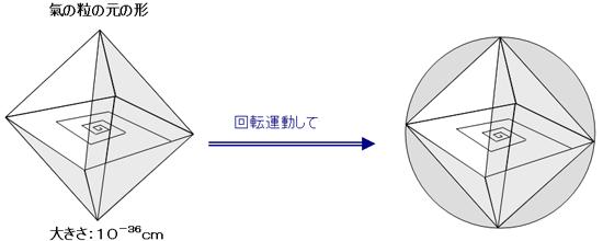 web-02-2